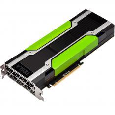 TARJETA GRAFICA VGA PNY NVIDIA TESLA P40 24GB GDDR5 PCI EXPRESS 3.0 X16