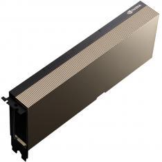 TARJETA GRAFICA VGA PNY NVIDIA A100 40GB HBM2 PCI 4.0 X16