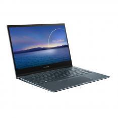 """PORTATIL ASUS ZENBOOK FLIP UX363EA-HP043T I7-1165G7 13.3"""" TACTIL 16GB / SSD512GB / WIFI / BT / W10"""