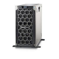 SERVIDOR DELL T340 XEON 3.4 GHz E2224 16GB RAM / 1TB / DVDRW / 3 AÑOS NBD