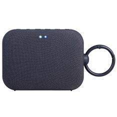 ALTAVOZ LG XBOOM GO PN1/ 3W/ BLUETOOTH/ IPX5 RESISTENTE AL AGUA/ USB TIPO C