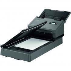 ESCANER DOCUMENTAL BROTHER PDS5000F DOCUMENTAL/ 60PPM/ DUPLEX AUTOMATICO/ USB