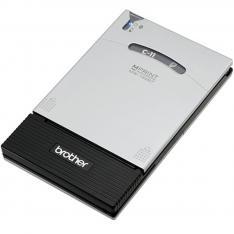 IMPRESORA TERMICA PORTATIL BROTHER MW145BT A7/ 4PPM/ USB/ BLUETOOTH