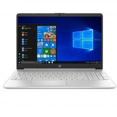 """PORTATIL HP 15S-FQ2047NS I3 1115G4/ 8GB/ SSD256GB/ 15.6""""/ WIFI/ BLUETOOTH/ W10S"""