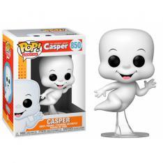 FUNKO POP CINE CASPER CASPER 44153