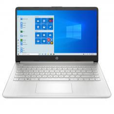 "PORTATIL HP 14S-DQ2009NS I5-1135G7 14"" 8GB/ SSD512GB/ / WIFI/ BT/ W10/ PLATA"