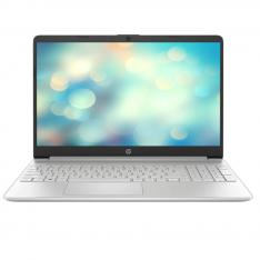 "PORTATIL HP 15S-FQ2048NS I5-1135G7 15.6"" 8GB/ SSD1TB/ / WIFI/ BT/ FREEDOS/ PLATA NATURAL"