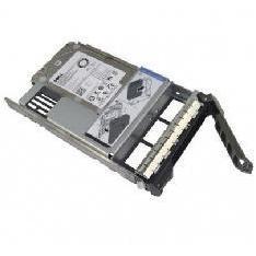 """DISCO DURO INTERNO DELL SERVIDOR  SSD 2.5""""  480GB  400-BJSP"""