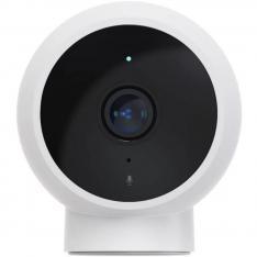 CAMARA IP XIAOMI MI HOME SECURITY 1080P / 170º / WIFI