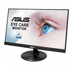 """MONITOR LED IPS ASUS VP229HE 21.5"""" 1920 X 1080 5MS HDMI D-SUB"""