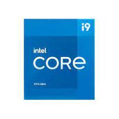 MICRO. INTEL I9 11900K LGA 1200 11ª GENERACION 8 NUCLEOS 3.50GHZ 16MB IN BOX