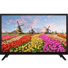 "TV HITACHI 24"" LED HD/ 24HAE2250 / ANDROID SMART TV/ 3 HDMI/ 2 USB/ BLUETOOTH/ TDT2/ SATELITE 2"