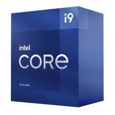 MICRO. INTEL I9 11900F LGA 1200 11ª GENERACION 8 NUCLEOS 2.50GHZ 16MB IN BOX