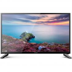 "TV SCHNEIDER 24"" FULL HD /SC-LED24SC510K/ HDMI/ USB/ VGA/ MODO HOTEL"