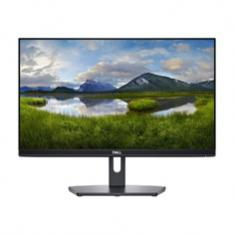 "MONITOR LED 21.5""  DELL-SE2219H NEGRO IPS/ 8ms / FHD / HDMI / VGA / VESA"