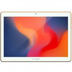 """TABLET INNJOO F106 PLUS BLANCO 10.1""""/ 3G/ 16GB ROM/ 2GB RAM/ 4000MAH"""
