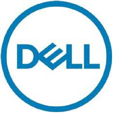 LICENCIA DELL TERMINAL SERVER 2019 USUARIO RDS 5CALS