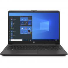 """PORTATIL HP 255 G8 RYZEN 5 3500U 8GB/ SSD256GB/ 15.6""""/ WIFI/ BT/ W10/ NEGRO"""