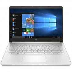 "PORTATIL HP 14S-DQ2010NS I7-1165G7 14"" 8GB / SSD512GB / WIFI / BT / W10 / PLATA"