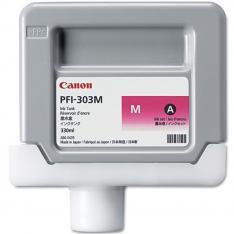 CARTUCHO CANON PFI-303 M