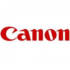 ACCESORIO CANON POWER PLOTTER LITTLE 36