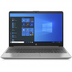 """PORTATIL HP 250 G8 I5-1135G7 8GB/ SSD256GB/ 15.6""""/ WIFI/ BT/ W10/ PLATA ASTEROIDE"""