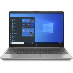 """PORTATIL HP 255 G8 I3-1115G4 8GB/ SSD256GB/ 15.6""""/ WIFI/ BT/ W10PRO/ PLATA ASTEROIDE"""