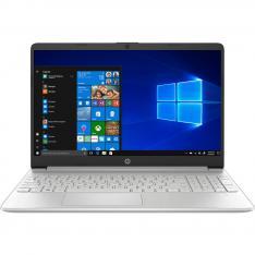 """PORTATIL HP 15S-FQ2074NS i3-1115G4 15.6"""" 8GB/ SSD512GB/ WIFI/ BT/ W10"""