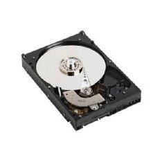 """DISCO DURO INTERNO SERVIDOR DELL 3.5""""  4TB SATA3 7200 RPM 400-BJSV"""