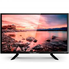 "TV ENGEL 32"" LED HD READY/ LE3260T2/ USB/ HDMI/ DVB-CDVB-T2"