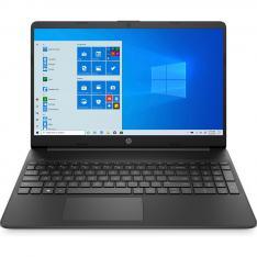 """PORTATIL HP 15S-EQ1036NS AMD-3020E 15.6"""" 4GB/ SSD256GB/ WIFI/ BT/ W10"""