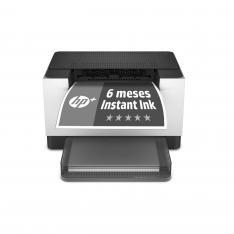 IMPRESORA HP LASER MONOCROMO LASERJET SFP M209DWE HP+ A4/ 29PPM/ USB/ RED/ WIFI/ DUPLEX