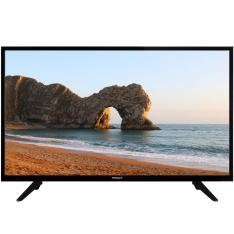 "TV HITACHI 39"" LED HD/ 39HE2200/ SMART TV/ HDR/ HLG/ 2 x HDMI/ USB/ WIFI/ MODO HOTEL"