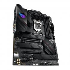 PLACA BASE ASUS INTEL ROG STRIX B560-E GAMING WIFI SOCKET 1200 DDR4 X4 MAX 128GB 3200 MHZ DISPLAY PORT HDMI ATX