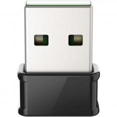ADAPTADOR USB D-LINK DWA-181 AC1300 MU-MIMO