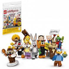 LEGO PACK DE PERSONAJES LOONEY TUNES