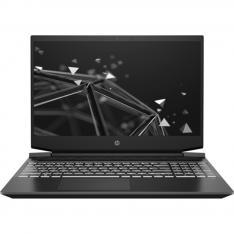 "PORTATIL HP PAVILION GAMING 15-EC2020NS RYZEN 7-5800H 15.6"" 16GB/ SSD1TB/ GFORCE NVIDIA GTX1650 4GB/ WIFI/ BT/ FREEDOS"