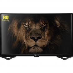 """TV NEVIR 39"""" LED HD READY/ NVR-8075-39RD2S-SMA-N/ SMART TV/ TDT HD/ USB-R"""