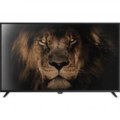 "TV NEVIR 55"" LED 4K UHD/ NVR-8076-554K2S-SMA-N/ SMART TV/ TDT HD/ HDMI/ USB-R"