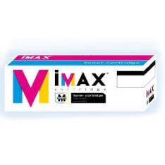 TONER IMAX HP W2030X Nº 415X NEGRO SIN CHIP 7500PAG