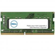MEMORIA RAM SERVIDOR  DELL NPOS UPGRADE 16GB RAM DDR4 DIMM 3200 MHZ ECC