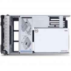 """DISCO DURO INTERNO DELL SERVIDOR SSD 2.5"""" 480GB 400-BJSU"""