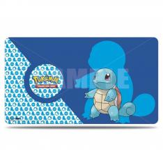 TAPETE ULTRA PRO POKEMON SQUIRTLE