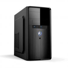 ORDENADOR PC PHOENIX TOPVALUE INTEL CORE I5 8GB DDR4 480GB SSD MICRO ATX WINDOWS 10 PRO