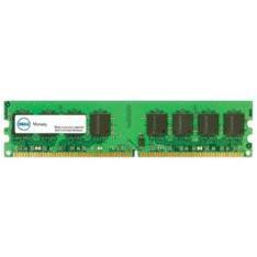 MEMORIA RAM SERVIDOR  DELL NPOS UPGRADE 16GB DDR4 UDIMM 2666MHZ ECC