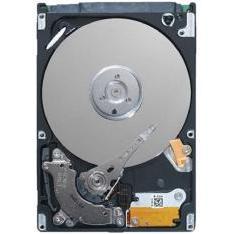 """DISCO DURO INTERNO DELL 2.5""""  480GB SSD SATA  6GBPS 400-BJSN"""