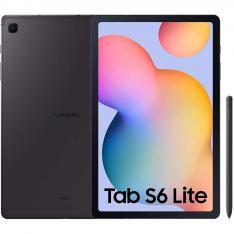 "TABLET SAMSUNG GALAXY S6 LITE 10.4"" GRAY/ 64GB ROM/ 4GB RAM/ WIFI/ S PEN."