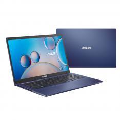 """PORTATIL ASUS VIVOBOOK D515DA-BR703T AMD RYZEN 3 3250U APU 15.6"""" 8GB / SSD256GB / WIFI / BT / W10S"""