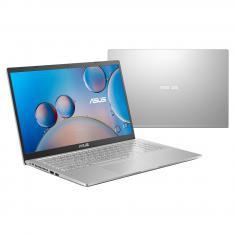 "PORTATIL ASUS VIVOBOOK F515EA-EJ433T I7-1165G7 15.6"" 8GB / SSD512GB / WIFI / BT / W10"