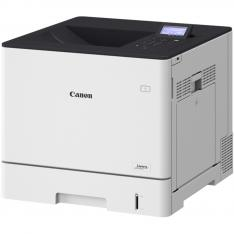 IMPRESORA CANON LBP722Cdw LASER COLOR I-SENSYS A4/ 38PPM/ USB/ WIFI/ DUPLEX